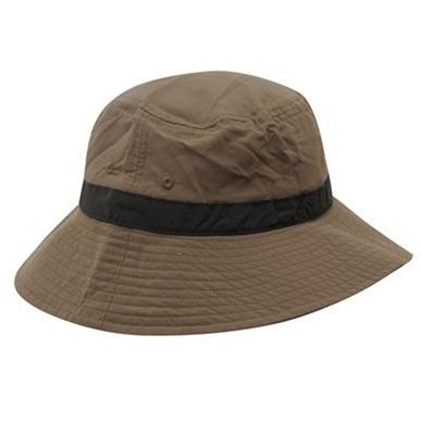 Купить Craghoppers NosiLife Sun Hat 2050.00 за рублей