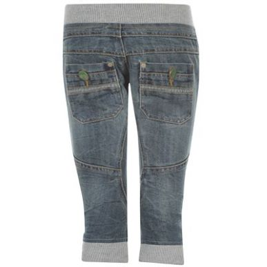 Купить No Fear Jog Jeans Infant Boys 1700.00 за рублей