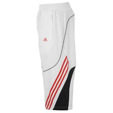 Купить adidas BTS  three quarter Pnt Sn12 2150.00 за рублей