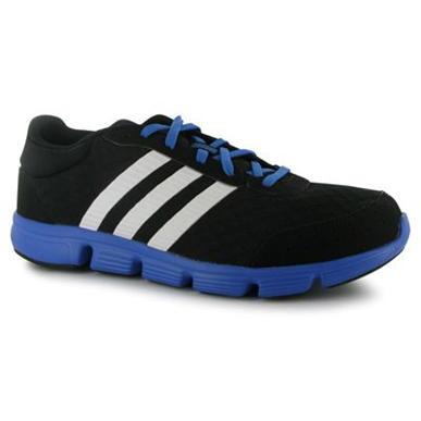 Купить adidas Breeze Mens Running Shoes  за рублей