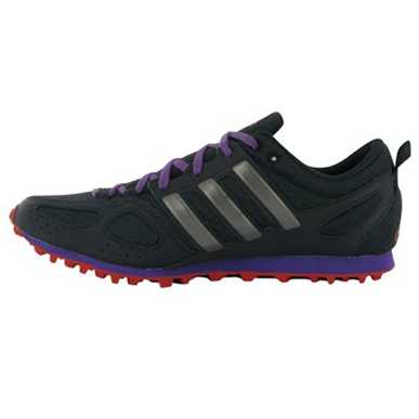 Купить adidas Kanadia XC Ladies Trail Running Shoes 3200.00 за рублей