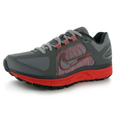 Купить Nike Zoom Vomero Plus 7 Ladies Running Shoes  за рублей