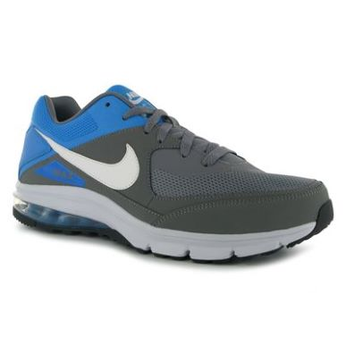 Купить Nike Air Max Vibes Mens Running Shoes  за рублей
