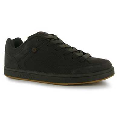 Купить Airwalk Brock Mens Skate Shoes  за рублей
