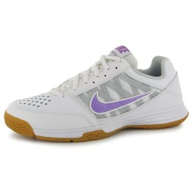 Купить Nike Court Shuttle V Ladies Tennis Shoes  за рублей