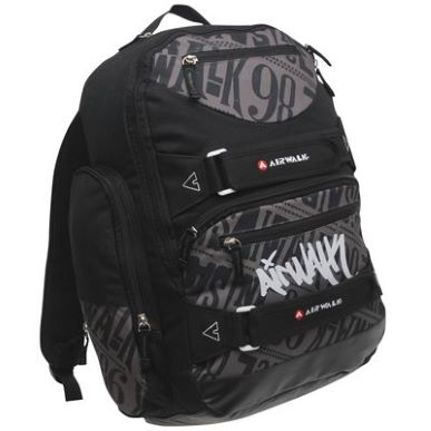 Купить Airwalk Skate Backpack  за рублей