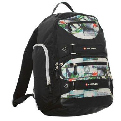 Купить Airwalk AOP Skate Backpack  за рублей