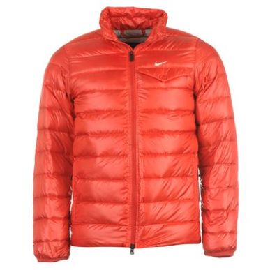 Купить Nike 800 Down Fill Jacket Mens  за рублей