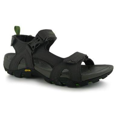 Купить Karrimor Dominica Sport Mens Walking Sandals  за рублей