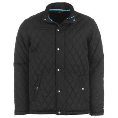 Купить Propeller Quilted Jacket Mens  за рублей