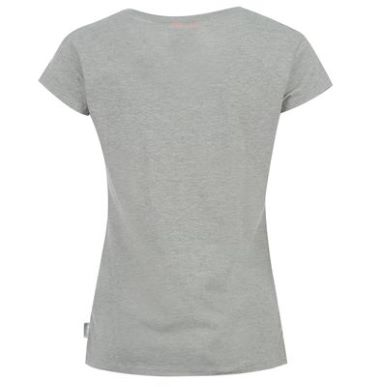 Купить Everlast Boxing Slouch Fit T Shirt Ladies 800.00 за рублей
