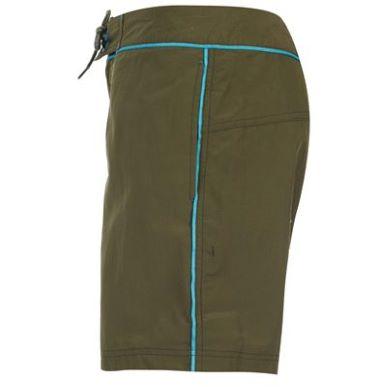 Купить Calvin Klein Medium Board Shorts Mens 2100.00 за рублей