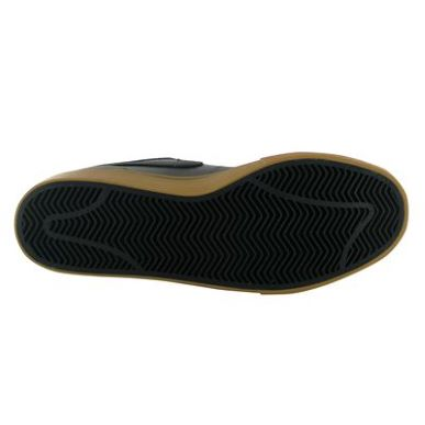 Купить Nike Ruckus Mid LR Sn33 3600.00 за рублей
