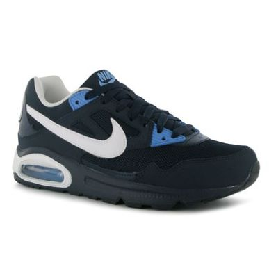 Купить Nike Air Max Skyline Mens Trainers  за рублей
