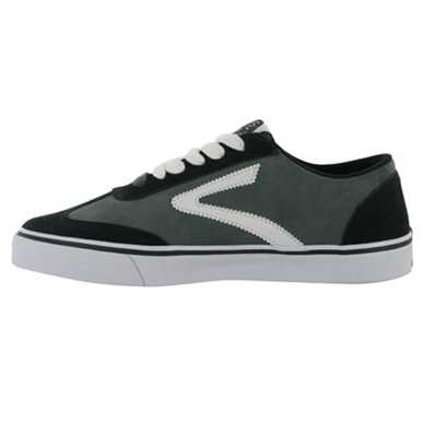 Купить Dunlop Super Star Lo Mens Skate Shoes 2300.00 за рублей