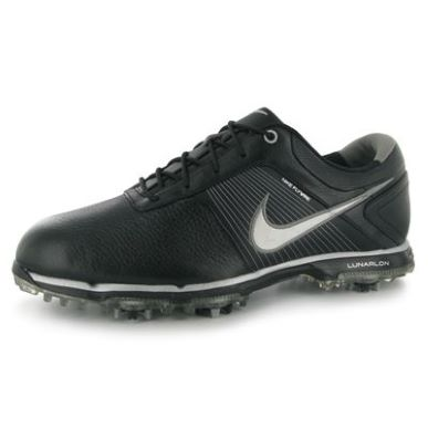 Купить Nike Lunar Control Mens Golf Shoes  за рублей
