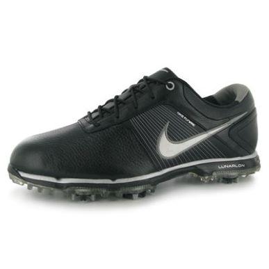 Купить Nike Lunar Control Mens Golf Shoes  за рублей