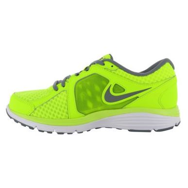 Купить Nike Dual Fusion Breathe Mens Running Shoes 3600.00 за рублей