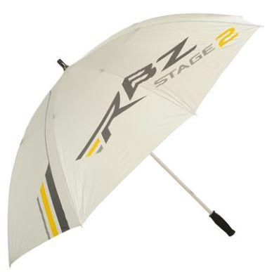 Купить TaylorMade RBZ Umbrella  за рублей