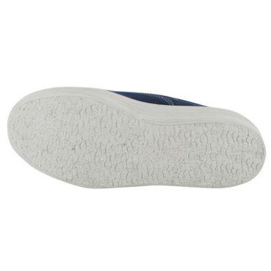 Купить Miss Fiori Lace Flatform Ladies Canvas Shoes 1800.00 за рублей