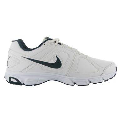 Купить Nike Downshifter 5 Mens Leather Running Shoes 3100.00 за рублей