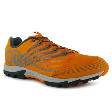 Купить Nevica McKinley Mens Trail Running Shoes  за рублей