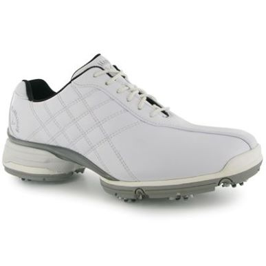 Купить Callaway Chev Tec 12 Ladies Golf Shoes  за рублей
