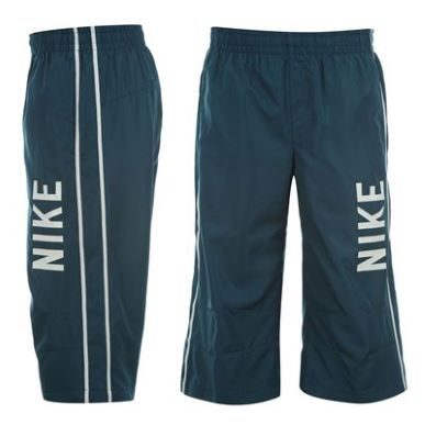 Купить Nike Graphic Over The Knee Shorts Mens  за рублей