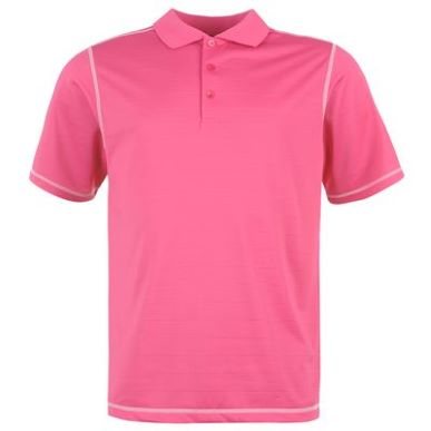 Купить Antigua Surge Golf Polo Shirt Mens  за рублей