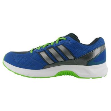 Купить adidas Kanadia Road Mens Running Shoes 3600.00 за рублей