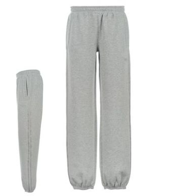 Купить Lonsdale 2 Stripe Closed Hem Jog Sweat Pants Ladies  за рублей