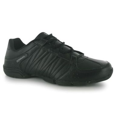 Купить Donnay Kolite Mens Trainers  за рублей