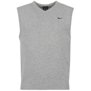 Купить Nike Lightweight Knit Golf Vest Mens  за рублей