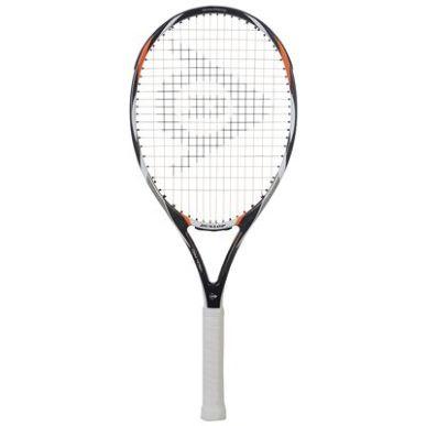Купить Dunlop Vision Pro Tennis Racket Mens 2900.00 за рублей
