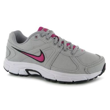 Купить Nike Dart IX Canvas Ladies Running Shoes  за рублей