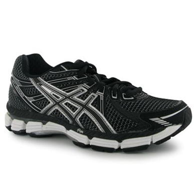 Купить Asics GT 2000 Ladies Running Shoes 6400.00 за рублей