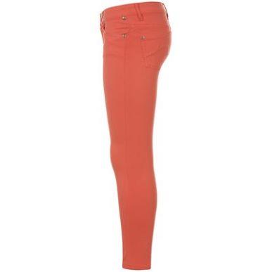 Купить Kangol Skinny Jeans Girls 1800.00 за рублей