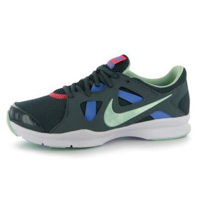 Купить Nike In Season TR Ld33  за рублей