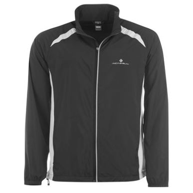 Купить Ron Hill Pursuit Running Jacket Mens  за рублей