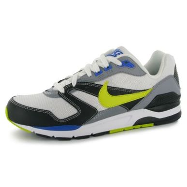 Купить Nike Twilight Runner Mens 3200.00 за рублей