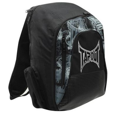 Купить Tapout Tech Backpack  за рублей