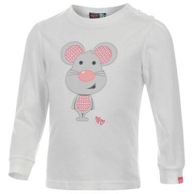 Купить Voodoo Dolls T Shirt and Leggings Set Infants 1600.00 за рублей