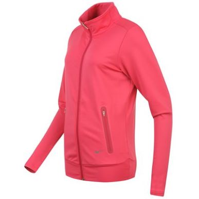 Купить Nike Novelty Golf Jacket Ladies 4000.00 за рублей