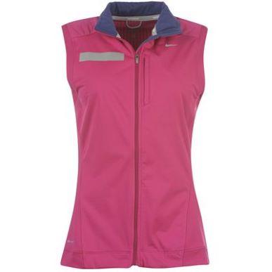 Купить Nike Shield Vest Ladies  за рублей