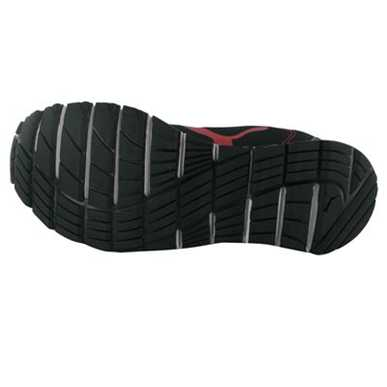 Купить Puma Kevler Runner Mens Running Shoes 3200.00 за рублей