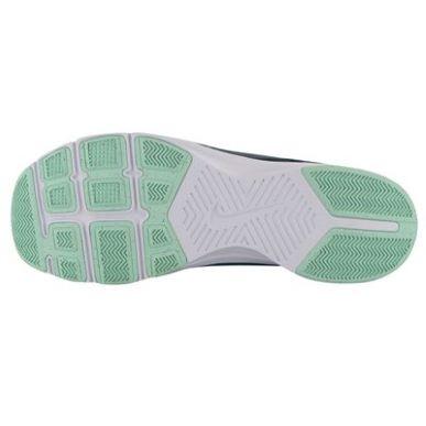 Купить Nike In Season TR Ld33 3700.00 за рублей