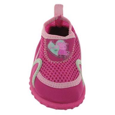 Купить Peppa Pig Aqua Shoe Inf21 750.00 за рублей
