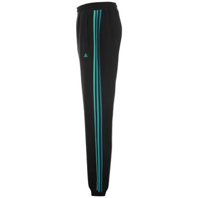Купить adidas Essentials Sweatpants Ladies 2050.00 за рублей