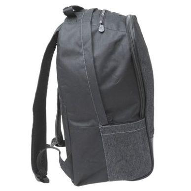 Купить Airwalk Denim Backpack Mens 1950.00 за рублей