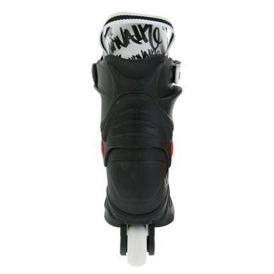 Купить Airwalk Aggressive Inline Skates Mens 3350.00 за рублей
